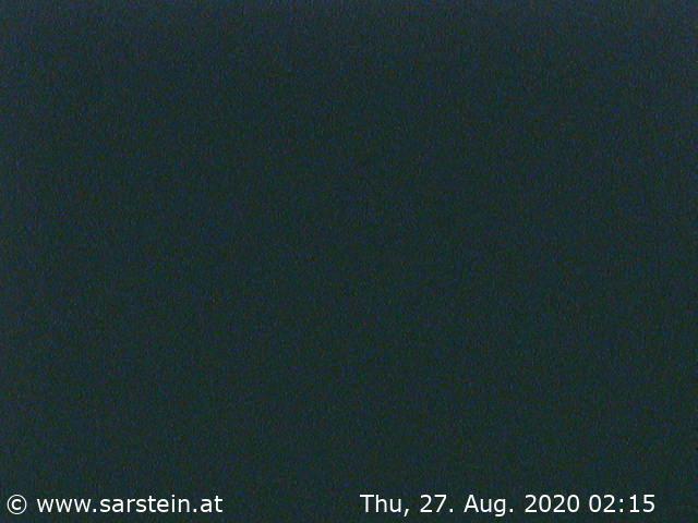 Sarstein.at WebCam LiveCam Nr. 3